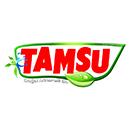 Tamsu