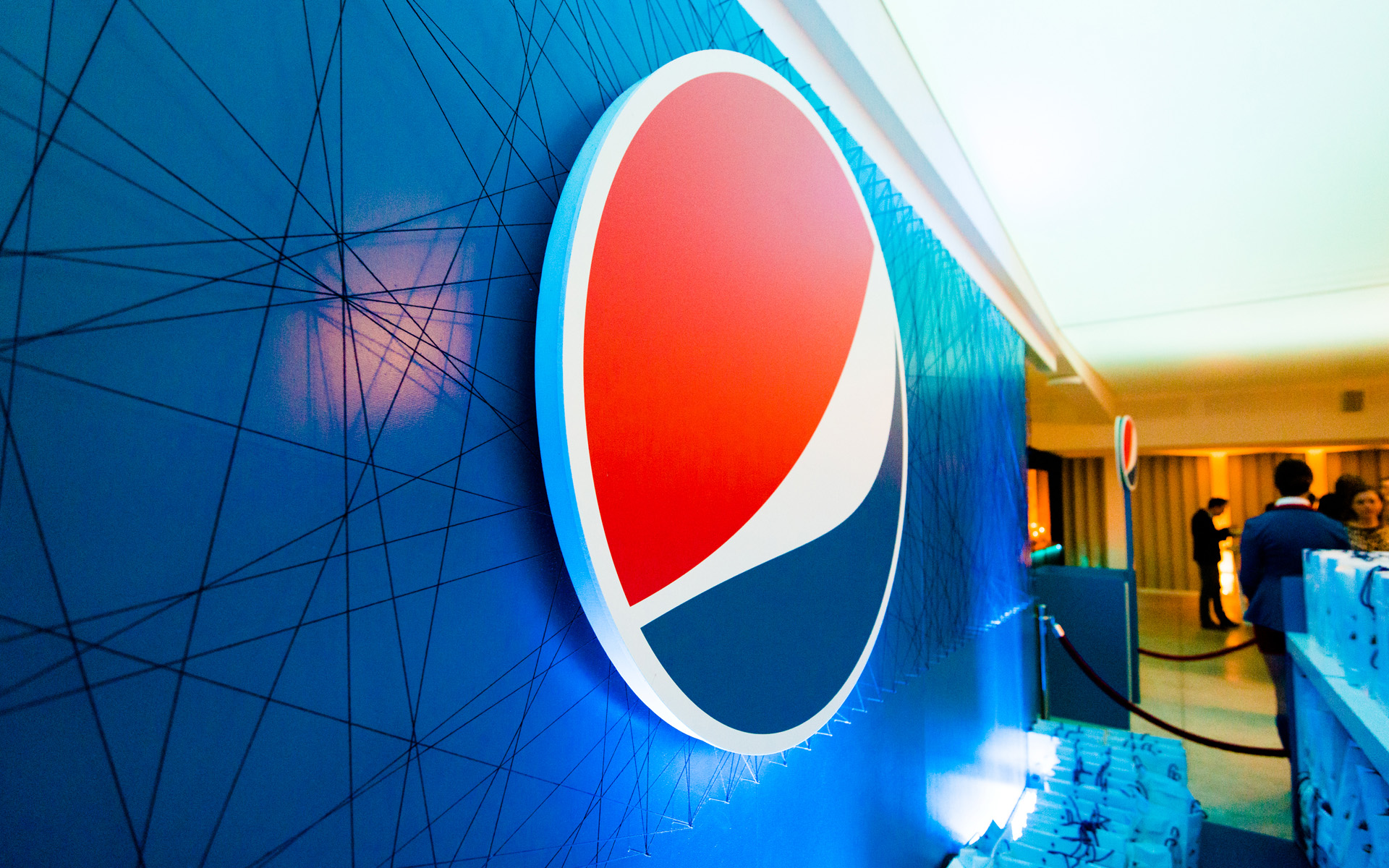 Pepsi-Paleis12-vip-event-Stromae-MAC21-09