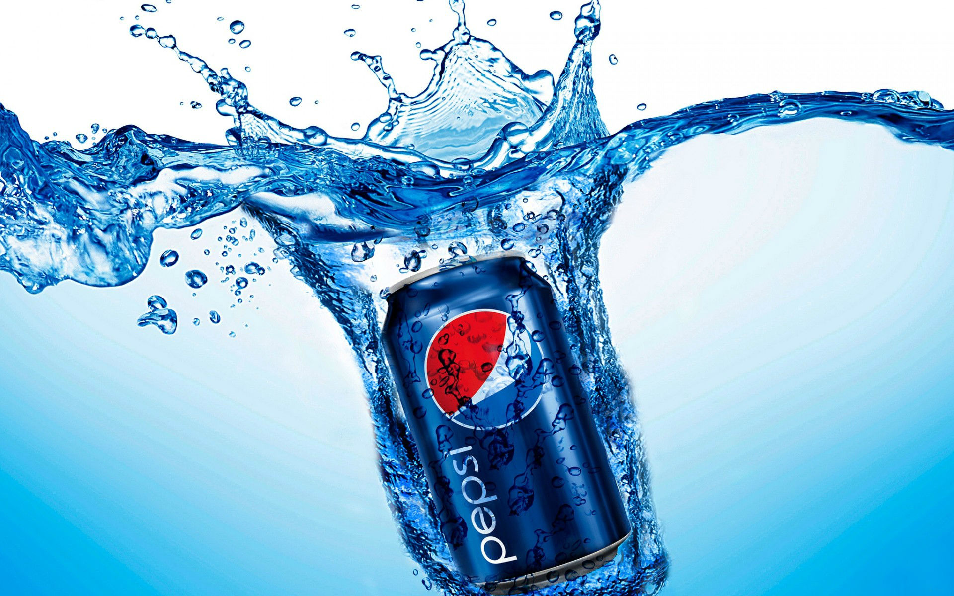 pepsi_can_in_water-wide