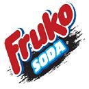Fruko Soda