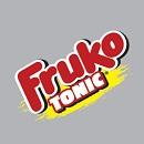 Fruko Tonic